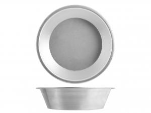 Stampo Ruoto In Alluminio Conica Riccio Cm26