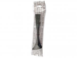 Pestello Polipropilene Ergonom/zigr Nero B002