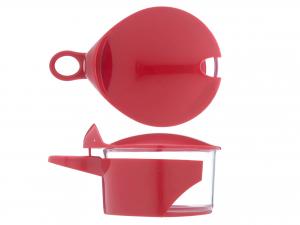 Formaggera Jolly Rosso Ch   300143
