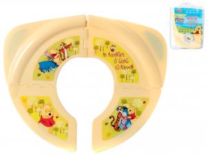 Riduttore Wc Winnie The Pooh Disney