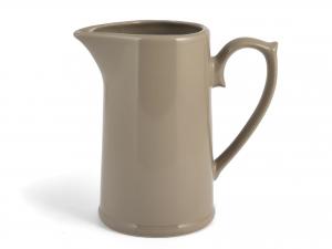 Brocca Ceramica Adele Tortora Lt1