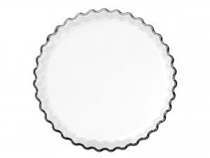 Stampo Crostata Ocuisine Cm27