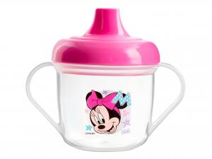 Tazza Secondi Sorsi Disney Minnie Simply