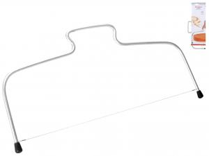 Tagliatorta Simplex Westmark   7120