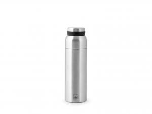 H&h Bottiglia Termica Inox 18/10, Lt 0,50