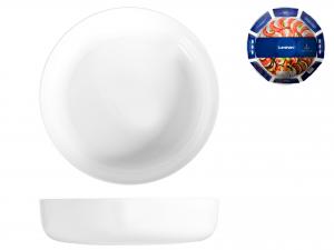 Coppa Opale Diwali Cm 30   N2946