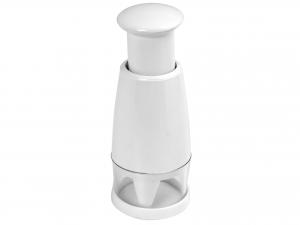Tritaverdure Plastica Bianco          E903