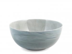 Coppa Opale Diwali Marble 21-p9836