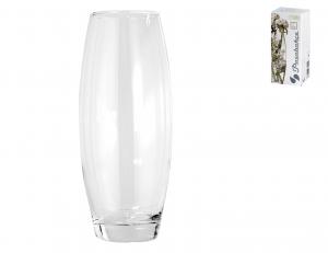 Vaso In Vetro Botanica Bombat 26 43966l
