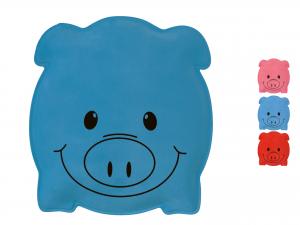 Borsa Gel Pig Assortiti            Wan341