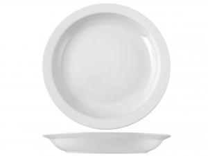 H&h Risottiera Porcellana Cm40 Strumenti Da Cucina