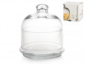 Contenitori Basic C/cup Cl50,5 95561 L
