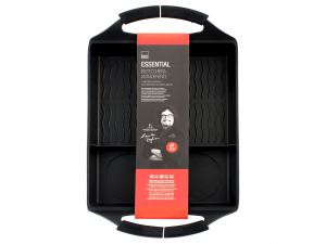 H&h Alessandro Borghese Essential Bistecchiera, Antiaderente