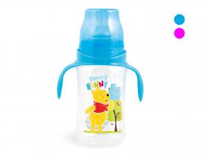 Biberon Winnie The Pooh Disney