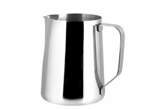 H&h Lattiera Acciaio Inox Espresso Cc1500 Prima Colazione