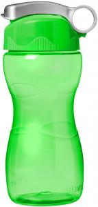 Borraccia In Polipropilene Hourglass Lt0,47   580