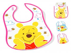 Bavaglino Winnie The Pooh Disney