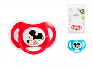 Ciuccio Mickey Disney