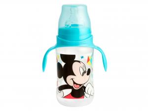 Biberon Disney Mickey Simply