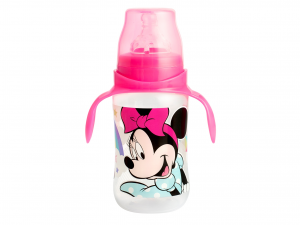 Biberon Disney Minnie Simply