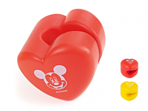 Fermaporta Mickey Disney
