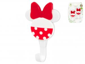Set 2 Appendini Minnie Disney