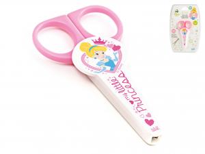 Forbice Unghie Little Princess Disney Baby