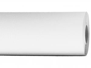 Rotolo 50mt Tovaglia 1v H120 Bianco