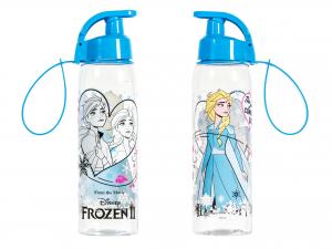 Borraccia Disney Frozen 2 0,5