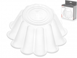 Stampo Bavares Silicone Ghost Cm14 F815m