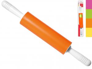 Mattarello Silicone Colore Cm47       F99