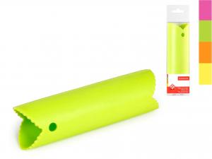 Sbuccia Aglio Silicone Colore        F921