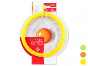Stampo Fritt Happyegg Tondo 33/11214