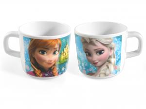 Tazza Frozen Disney