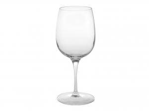 Confezione 6 Calici In Vetro Palace Vino Bianco