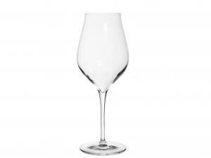 Confezione 6 Calici Vinea Merlot Cl45