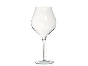 Confezione 6 Calici Vinea Amarone Cl60