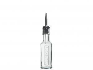 Bottiglia Authentica Tappo Versatore 0,125