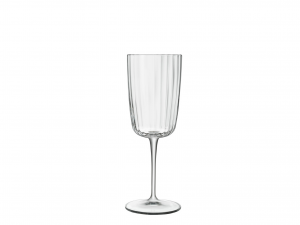 Confezione 6 Calici Speakeasies Cocktail