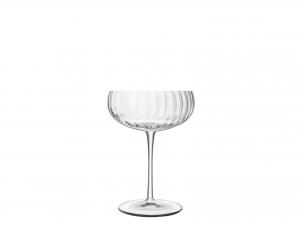 Confezione 6 Coppe Speakeasies Champagne