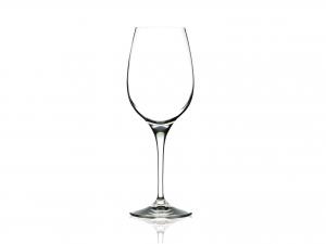 Confezione 6 Calice Vetro Invino Vino Bianco 38 251410