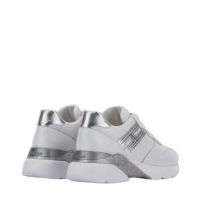 Sneaker donna Active one HOGAN HXW5710BF51Q8Q0351 -A.1