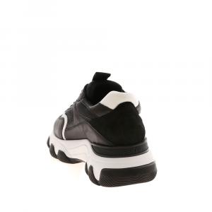 Sneaker donna Hyperactive HOGAN HXW5400DG60ONY0002 -A.1