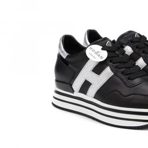 Sneaker midi HOGAN HXW4830CB80QC60353 -A.1