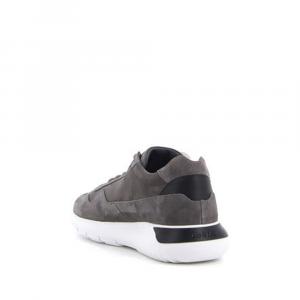 Sneaker Interactive3 HOGAN HXM3710AM24QEH831Z -A.1