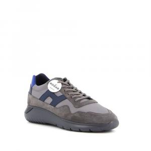Sneaker Interactive3 HOGAN HXM3710AJ15QF5912W -A.1