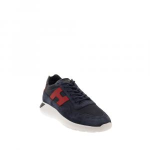 Sneaker Interactive3 HOGAN HXM3710AJ15QF7913X -A.1
