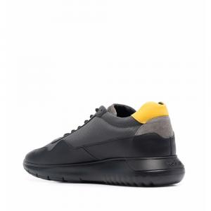 Sneaker Interactive3 HOGAN HXM3710AJ15QEX910Y -A.1