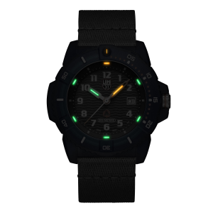 Luminox Tide ECO - 8902.ECO