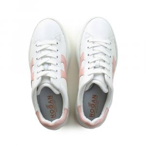 Sneaker Rebel HOGAN HXW5640DN61Q5M0RX6 -A.1